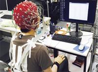 脳情報工学研究室