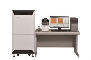 表界面デバイス研究室
